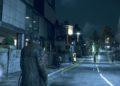 Recenze Watch Dogs Legion: Bloodline DLC - rodinné problémy 5 1