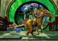 První detaily o expanzi Guild Wars 2: End of Dragons 8 5
