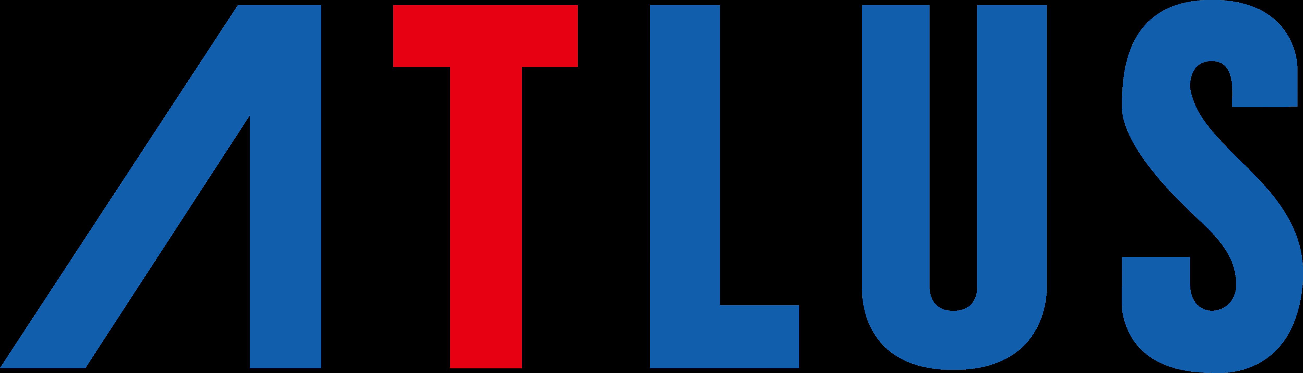 Přehled novinek z Japonska 29. týdne Atlus Logo