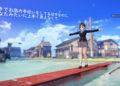 Přehled novinek z Japonska 27. týdne Blue Reflection Second Light 2021 07 06 21 028