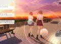 Přehled novinek z Japonska 30. týdne Blue Reflection Second Light 2021 07 29 21 007