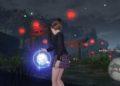 Přehled novinek z Japonska 30. týdne Blue Reflection Second Light 2021 07 29 21 009