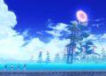 Přehled novinek z Japonska 30. týdne Blue Reflection Second Light 2021 07 29 21 017