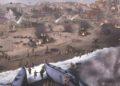 Oznámena strategie Company of Heroes 3 COH3 Beach Landing 4951160e6fdf6218018.19521627