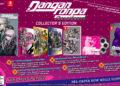 Přehled novinek z Japonska 27. týdne Danganronpa Decadence 07 06 21 02