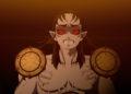 Přehled novinek z Japonska 27. týdne Demon Slayer Kimetsu no Yaiba The Hinokami Chronicles 2021 07 08 21 003