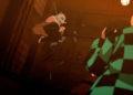 Přehled novinek z Japonska 27. týdne Demon Slayer Kimetsu no Yaiba The Hinokami Chronicles 2021 07 08 21 005