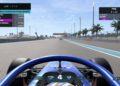 Recenze F1 2021 – evoluce pokračuje F1® 2021 20210714075310