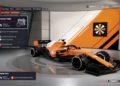 Recenze F1 2021 – evoluce pokračuje F1® 2021 20210715082845