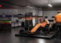 Recenze F1 2021 – evoluce pokračuje F1® 2021 20210715110937