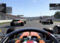 Recenze F1 2021 – evoluce pokračuje F1® 2021 20210715114100