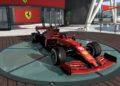 Recenze F1 2021 – evoluce pokračuje F1® 2021 20210716114849