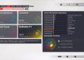 Recenze F1 2021 – evoluce pokračuje F1® 2021 20210716121131