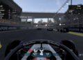 Recenze F1 2021 – evoluce pokračuje F1® 2021 20210716172740