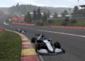 Recenze F1 2021 – evoluce pokračuje F1® 2021 20210716173859