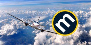 Souhrn recenzí konzolového vydání hry Microsoft Flight Simulator