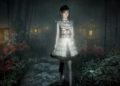 Přehled novinek z Japonska 30. týdne Fatal Frame Maiden of Black Water 2021 07 28 21 004