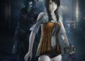 Přehled novinek z Japonska 30. týdne Fatal Frame Maiden of Black Water 2021 07 28 21 007