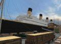Ambiciózní modifikace pro první Mafii vás vezme na palubu Titaniku Game 2020 06 08 23 04 29 89b 1