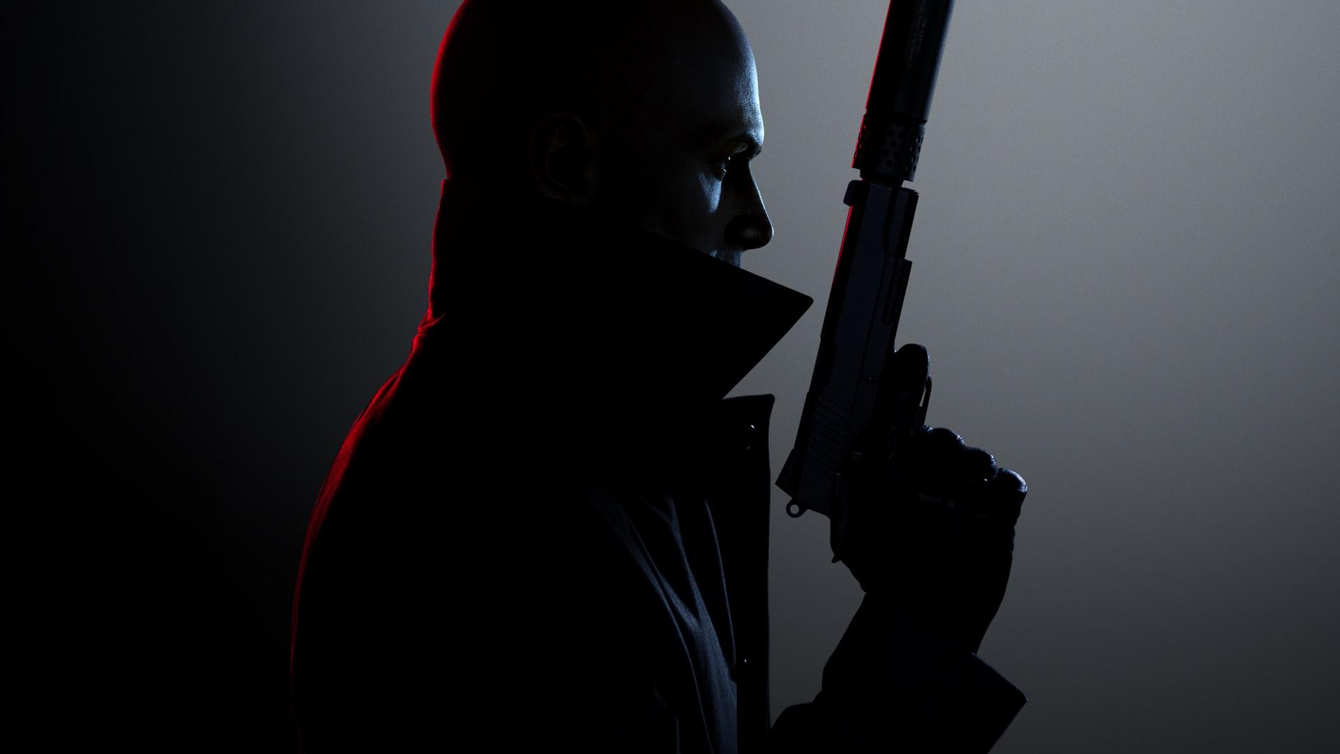Odstartoval letní výprodej na PlayStationu Hitman