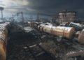 HUD jako přežitek doby? Herní design potřebuje změnu Metro Exodus 20210620213259