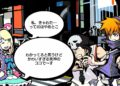 Přehled novinek z Japonska 27. týdne NEO The World Ends with You 2021 07 08 21 007