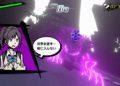 Přehled novinek z Japonska 27. týdne NEO The World Ends with You 2021 07 08 21 033