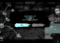 Přehled novinek z Japonska 27. týdne NEO The World Ends with You 2021 07 08 21 037