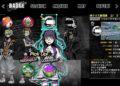 Přehled novinek z Japonska 27. týdne NEO The World Ends with You 2021 07 08 21 053