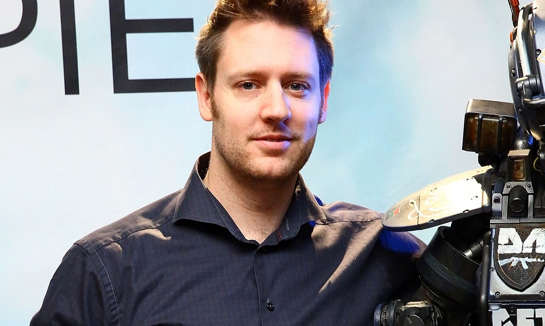 Neill Blomkamp pracuje se studiem Gunzilla Games na AAA multiplayerovce Neill