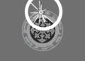 Oznámena minimalistická plošinovka OCO OCO Screenshot 2021 07 20 12 45 04