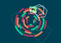 Oznámena minimalistická plošinovka OCO OCO Screenshot 2021 07 20 13 27 44