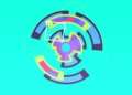 Oznámena minimalistická plošinovka OCO OCO Screenshot 2021 07 20 13 32 18