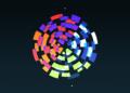 Oznámena minimalistická plošinovka OCO OCO Screenshot 2021 07 20 13 39 37