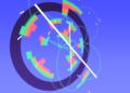Oznámena minimalistická plošinovka OCO OCO Screenshot 2021 07 20 15 31 48