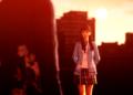 Příběh hry Shin Megami Tensei V v traileru Shin Megami Tensei V 2021 07 14 21 001
