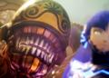 Příběh hry Shin Megami Tensei V v traileru Shin Megami Tensei V 2021 07 14 21 002