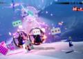 Příběh hry Shin Megami Tensei V v traileru Shin Megami Tensei V 2021 07 14 21 003