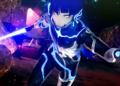 Příběh hry Shin Megami Tensei V v traileru Shin Megami Tensei V 2021 07 14 21 006