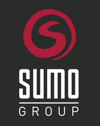 Tencent chce koupit Sumo Group Sumo Group