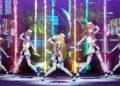 Přehled novinek z Japonska 27. týdne The Idolmaster Starlit Season 2021 07 08 21 001