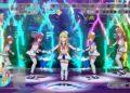 Přehled novinek z Japonska 27. týdne The Idolmaster Starlit Season 2021 07 08 21 005