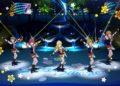 Přehled novinek z Japonska 27. týdne The Idolmaster Starlit Season 2021 07 08 21 010