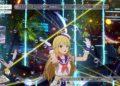 Přehled novinek z Japonska 27. týdne The Idolmaster Starlit Season 2021 07 08 21 013