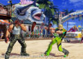 Přehled novinek z Japonska 27. týdne The King of Fighters XV 2021 07 07 21 003