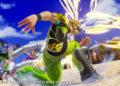 Přehled novinek z Japonska 27. týdne The King of Fighters XV 2021 07 07 21 005