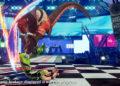Přehled novinek z Japonska 29. týdne The King of Fighters XV 2021 07 20 21 002