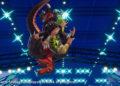 Přehled novinek z Japonska 29. týdne The King of Fighters XV 2021 07 20 21 003