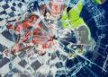 Přehled novinek z Japonska 29. týdne The King of Fighters XV 2021 07 20 21 005