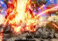 Přehled novinek z Japonska 29. týdne The King of Fighters XV 2021 07 20 21 007